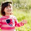 River (JKT48 cover) ft. Abydzar Al Ghifari (slow ver.)