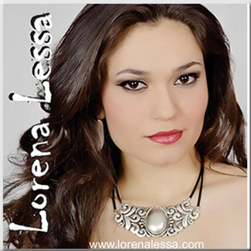 009 - Lorena Lessa -  Qualquer Lugar