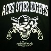 Aces Over Eights -
