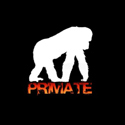Primate - SEr