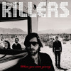 The Killers - When You Were Young MP3 Download