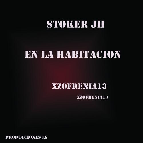 En La Habitación - Stoker JH (Xzofrenia13)