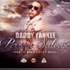 Perros Salvages Daddy Yanquee