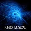 Pr. Luiz Carlos Fundo Musical 14