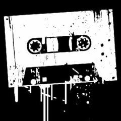 Equinox Mix Tape