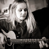 Eva Cassidy - What A Wonderful World (Live from Blues Alley)