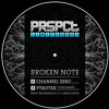 Broken Note - Pyrotek (Cooh Rmx) mp3