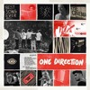 Best Song Ever by One Direction (2nd)