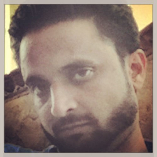 Soniye Je Tere Naal Daga Main Kamava By Deepinder Singh Sra On Soundcloud Hear The World S Sounds
