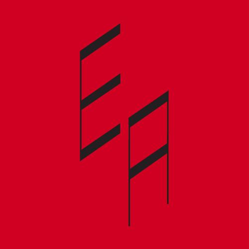 Ellen Allien Red DJ Set @ Circoloco DC10 Ibiza 09.09.2013