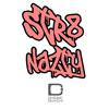 Pop Music Artist - Str8 Nasty- www.dmachi.com
