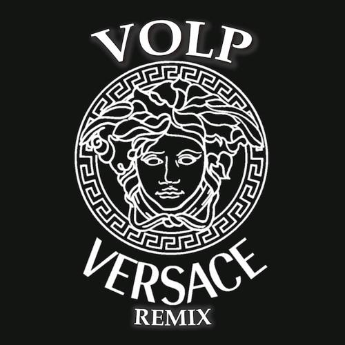 Versace Volp Remix