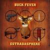 Estradasphere - Super Buck II