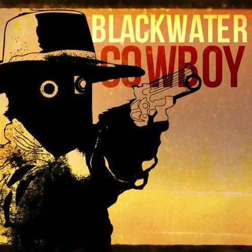 Blackwater Cowboy