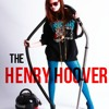 The Henry Hoover