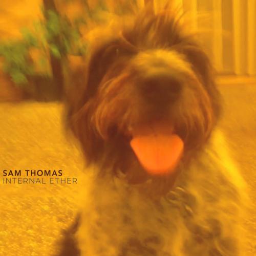 Sam Thomas - Internal Ether
