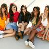Fifth Harmony Honeymoon Avenue (Ariana Grande Cover)