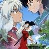 Inuyasha the Final Act Ending 3 Full