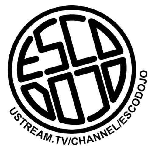 Dojo Radio 9-24-13  - W/ Trahma  & Dj Proof  & Gum B