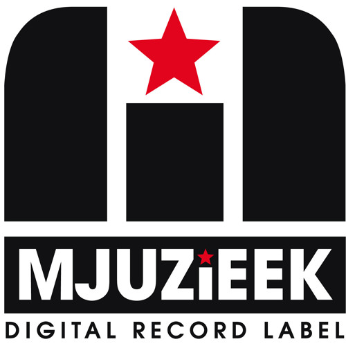 MJUZIEEK | Housemusic deluxe for deluxe people