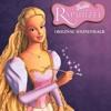 Samantha Mumba - Wish Upon A Star (Cover)