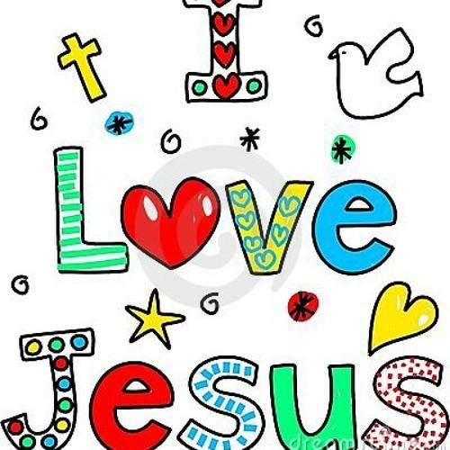 Download Lagu Welyar Kauntu Tuhan Yesus Baik Welyar