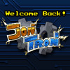 Download Jon Tron Remix - Welcome Back! Mp3
