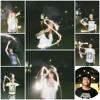 Rookie Boom Ft. Choco Miruku - Nagai Hikari (Cover Jkt48) Convert Youtube