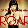 Download Roar (Katy Pery Edit Mix 2013 ) Mp3