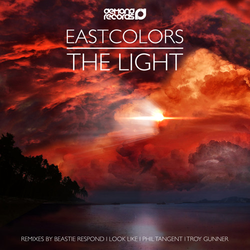Eastcolors - The Light