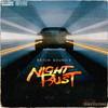 Download Night Rust Mp3