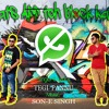 Whatsapp Toh Block Kargi - TIGHT MASTERED
