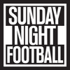 ESPN Sunday Night Football Theme (1989-1993)