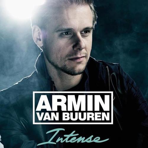 Armin Van Buuren Beautiful Life Armin Van Buuren