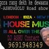 Dj Ashu@golu Road Show Mix Song#MUNDA GORA RANG DEKH KE DEEWANA HO GYA#9691948349