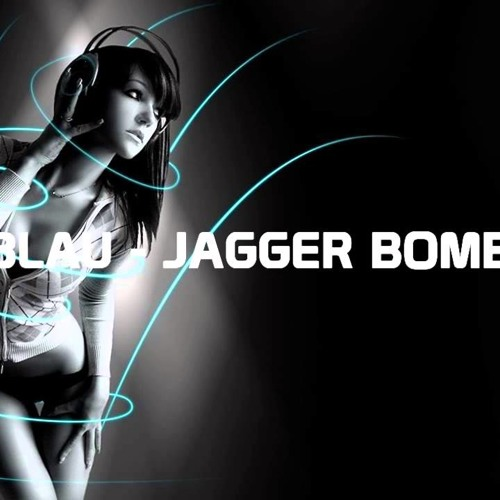 Avicii, Maroon 5 and Christina, Tiesto, Ne-yo and Pitbull - Jagger Bomb (3LAU)