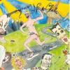 STEVENS NUDE CLUB - Löve (Pig Version)