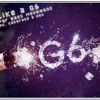 Far East Movement - Like A G6 (Jeeper Cussion Bootleg)