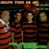 Pena Grupo Peor Es Naa a #3 cd