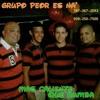 Besos Prohibidos Grupo Peor Es Naa a #3 cd