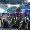 Menoka Mathai Dilo Ghumta (Remix) - DJ Tyk