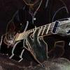 Cover Gitar Acoustic Lagu Adera - Lebih Indah
