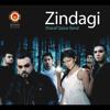Zindagi - Sharaf Qaisar Band