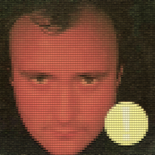 "92. Phil Collins ""Take Me Home"" (1985)"