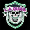 99. L.A. Guns
