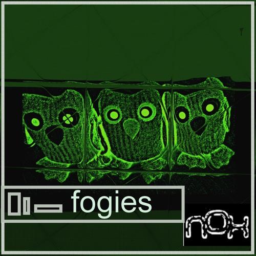Nox - Fogies [schmob-10]