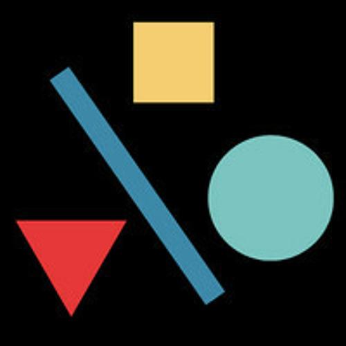 Luke Abbott - Modern Driveway (Jon Hopkins piano version) David Jorre Remix