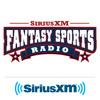 Country Music Artist Jo Dee Messina Joins The RotoExperts On SiriusXM Fantasy Sports Radio