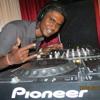 Download P - Square -Personally - Dj Aksh Chooramun Mp3