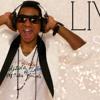 Dj Zola - Live set Radio show Podcast #October/2013